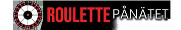 Roulette på nätet logo